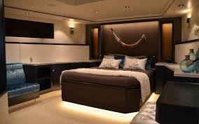 livingstone 24 u2013 hartman yachts