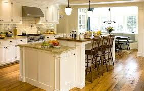 modular kitchen island island modular kitchens