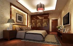 home design hardwood flooring ideas for chinese bedroom interior