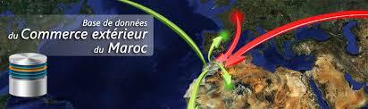bureau du commerce international statistiques du commerce extérieur office des changes