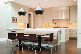 Small Kitchen Appliances Garage With Tiled Backsplash by Small Kitchen Appliances Garage Transitional Kitchen