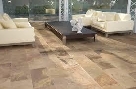 Tile Floor Texture Living Room Tiles U2013 86 Examples Why You Set The Living Room Floor