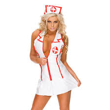 Halloween Costume Doctor Compare Prices Doctor Costume Shopping Buy Price