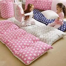 cuscini a materasso materasso di cuscini artigiani benessere