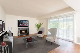 East Meadows Floor Plan Onondaga Hill Syracuse Ny Apartments For Rent The Meadows