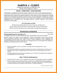 territory sales manager resume sample example of retail manager resume retail general manager resume www retail manager resume sample resume cv cover letter retail manager resume