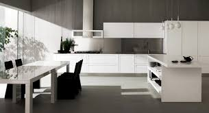 red and white kitchen decor design of your house u2013 its good idea