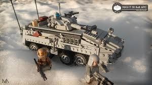lego army vehicles awesome lego favourites by katze316 on deviantart