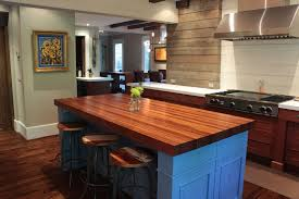 wood tops for kitchen islands sapele mahogany countertops j aaron