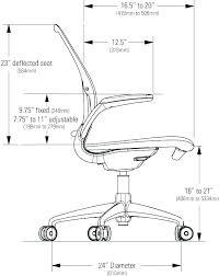 standard seat height standard seat height justinlover info