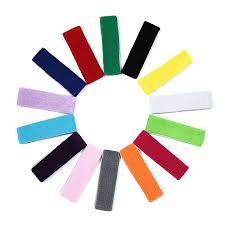 sweatbands for sweatbands for promotion shop for promotional sweatbands for