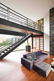 90 best pomysły do domu images on pinterest architecture home