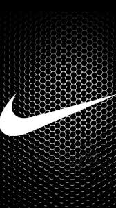 download live wallpapers nike gallery