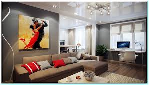 what colors go with gray what color of furniture goes with grey walls torahenfamilia com