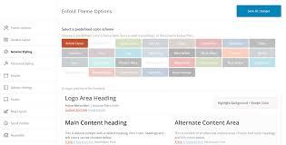 enfold layout builder video enfold review a multipurpose and powerful wordpress theme weglot blog