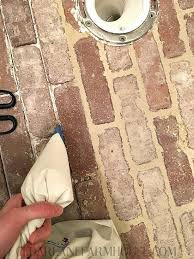 How To Regrout Patio Slabs Best 25 Grout Bag Ideas On Pinterest Diy Storage Pods Coffee