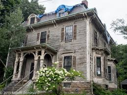 old house home ideas old victorian houses charles eastlake architecture in