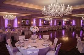 reception halls sterling ballroom at the doubletree tinton falls nj eatontown