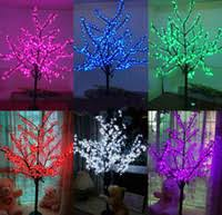 white cherry tree lights price comparison buy cheapest white