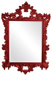 Home Decoration Accessories 87 Best