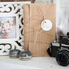 Diy Wedding Photo Album 20 Diy Wedding Decor Ideas For The Paper Crafter Craft Paper