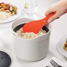 cuisine m m cuisine microwave rice cooker
