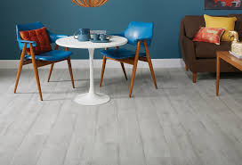 home design flooring greige floors the lbd of home design step style