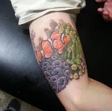 25 melhores ideias de atlanta tattoo no pinterest