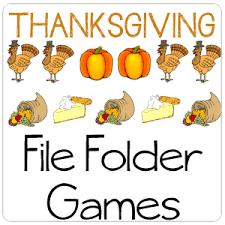 free file folder by subject