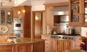 Kitchen Cabinet Doors With Glass by Office Depot Glass Door Image Collections Glass Door Interior