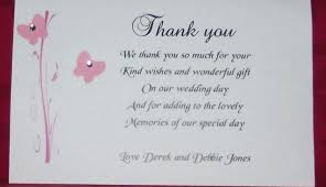 wedding gift near me wonderful how to make thank you cards for friends tags make