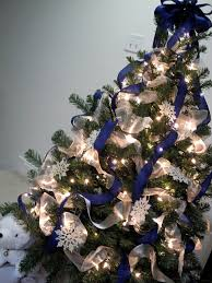 Christmas Decorations Wholesale In Dallas by Oh Christmas Tree May Arts Wholesale Ribbon Company