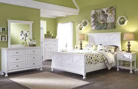 bedroom dressers cheap webbkyrkan com webbkyrkan com