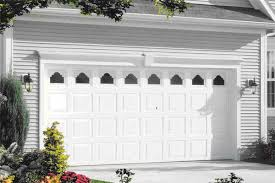 remodeling garage minneapolis st paul remodeler s d garage door and remodeling