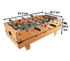 Wilson Foosball Table Best 25 Hockey Pool Ideas On Pinterest Pool Noodle Games
