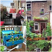 garden inspiration j holmstrom