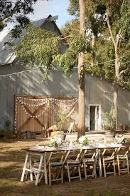 The Barn New Zealand 10 Best Barn Venues In The World Bridal Musings