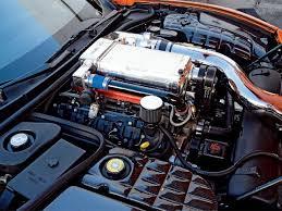 2000 corvette supercharger 2000 chevrolet corvette kenne bell supercharged c5 magazine