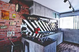 hdb home decor design an industrial hdb flat with a personal touch home u0026 decor