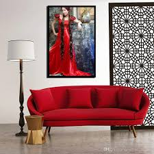 modern kitchen art paintings 2017 modern home decoration painting wall art painting canvas