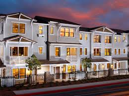 whittier real estate whittier ca homes for sale zillow