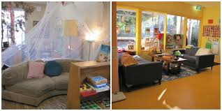 let the children play be reggio inspired indoor learning