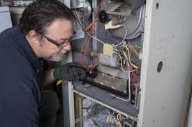 how to replace a furnace thermocouple or sensor