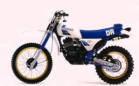 suzuki motorcycle parts from predator motorsport