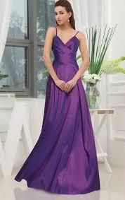 robe violette mariage robe de soirée danae violette t 38 réf rss danae perle des