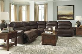 living room raymond and flanigan sofas efo furniture bobs