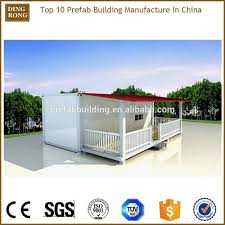 container houses usa container houses usa suppliers and