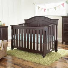 Convertible Crib Set Convertible Crib Set Jcpenney Bedford Monterey 3 Pc Baby