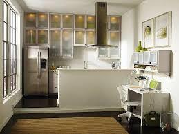 Martha Stewart Kitchen Island Martha Stewart Decorating Above Kitchen Cabinets Cottage And Vine