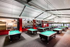 masse pool table price clubs masse